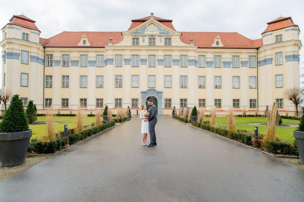 Portfolio Hochzeit Paarshooting Hochzeitsfotograf schöne Bilder Fotos bester Fotograf natürliche Fotografie Mangfall Hochzeitsfotograf